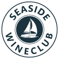 Sea Side Wine Club