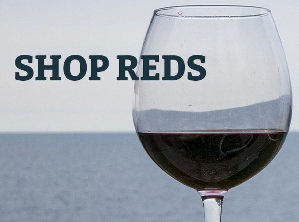 Buy Sustainable Red Wines Online