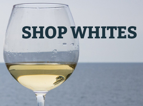 Buy Sustainable White Wines Online
