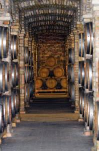 Buy Hungarian Wines Online